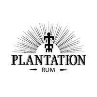 platinatium