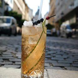 Bar-Artist-koktélok-1030x688